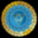 throat-chakra-symbol-150x150.png