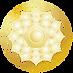 crown-chakra-symbol-150x150.png