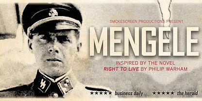 SoHo-Mengele-banner.jpg