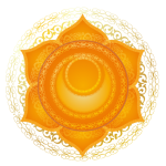 sacral-chakra-symbol-150x150.png