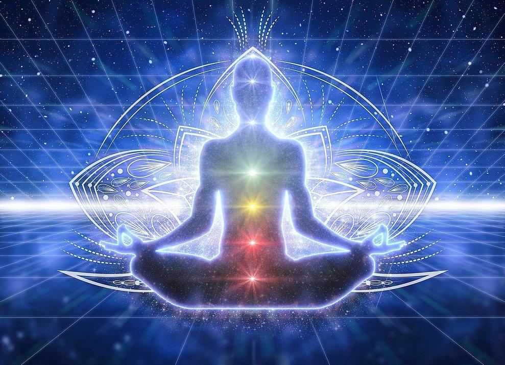 spiritualism-4552237_1920.jpg