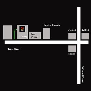 Map_NACC.png