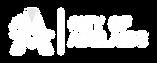 COA Logo_Horiz White.png