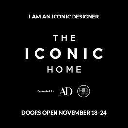 DESIGNER_AD x BIDN_The Iconic Home 2020.