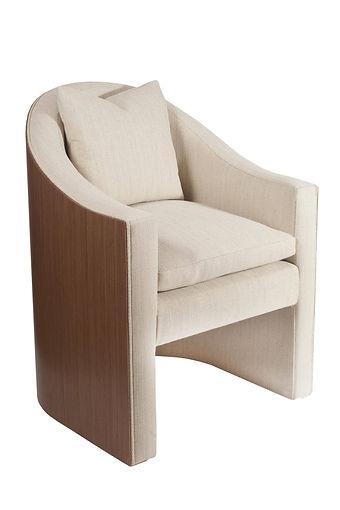 mambo-dining-chair-01.jpg