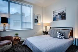 705 second bedroom (1)