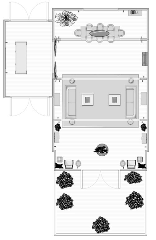 Floor Plann.png
