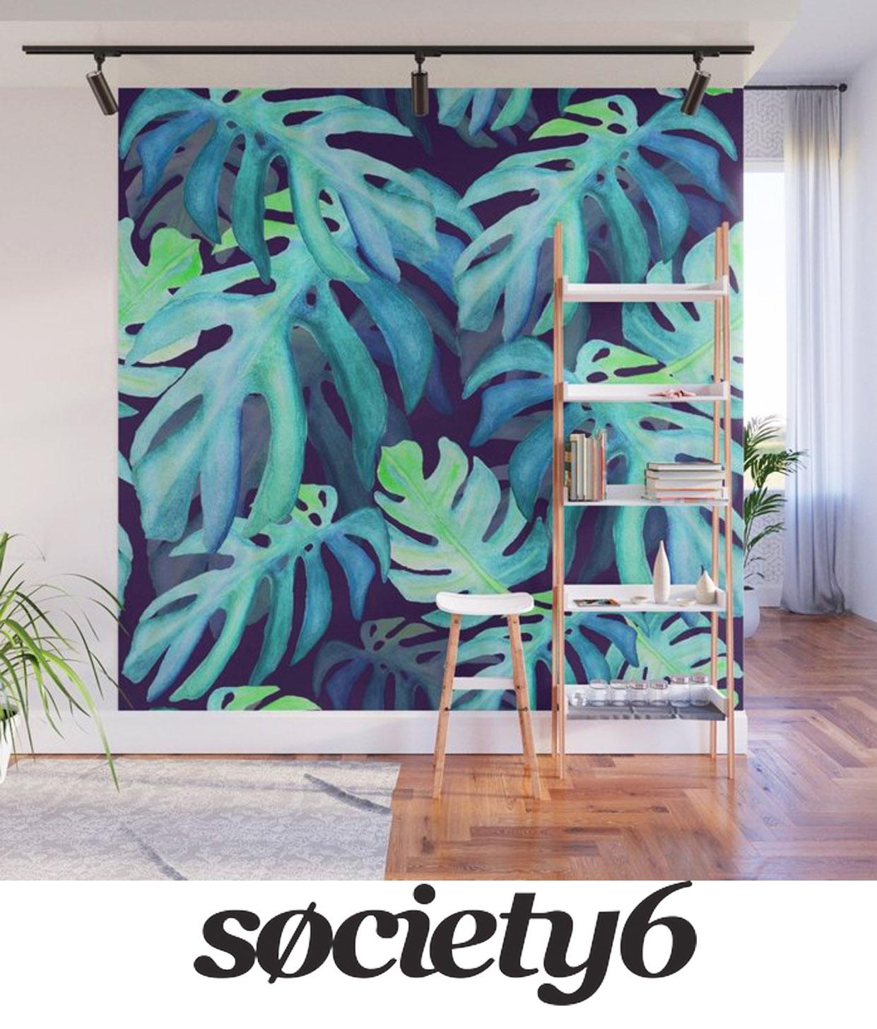 Society6_shop