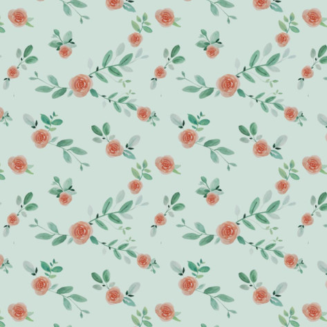Watercolour florals_02