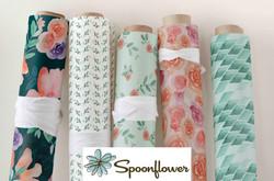 Spoonflower_shop