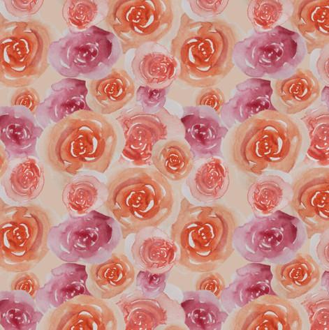 Watercolour florals_03