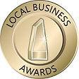 local business.jpg