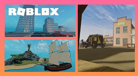 Roblox6.jpg
