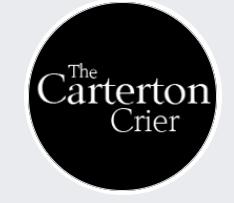 The Carterton Crier