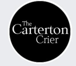CARTERTON CRIER