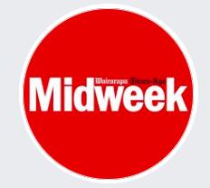 Wairarapa Midweek