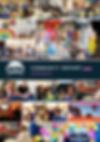 Screen Shot 2020-02-12 at 11.49.00 AM.pn