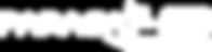 Parasat logo white 2017.png