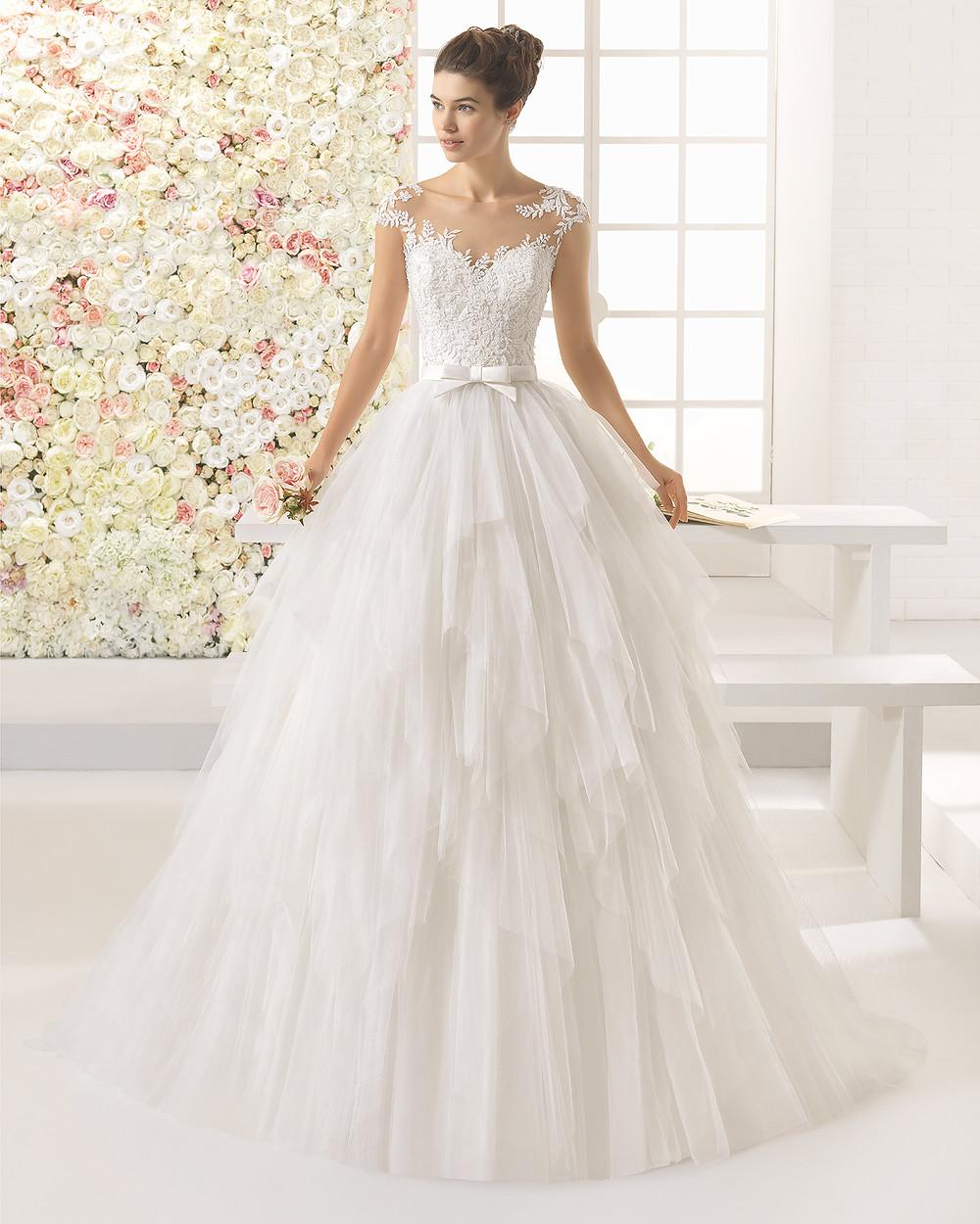vestido-de-noiva-princesa-aire-2