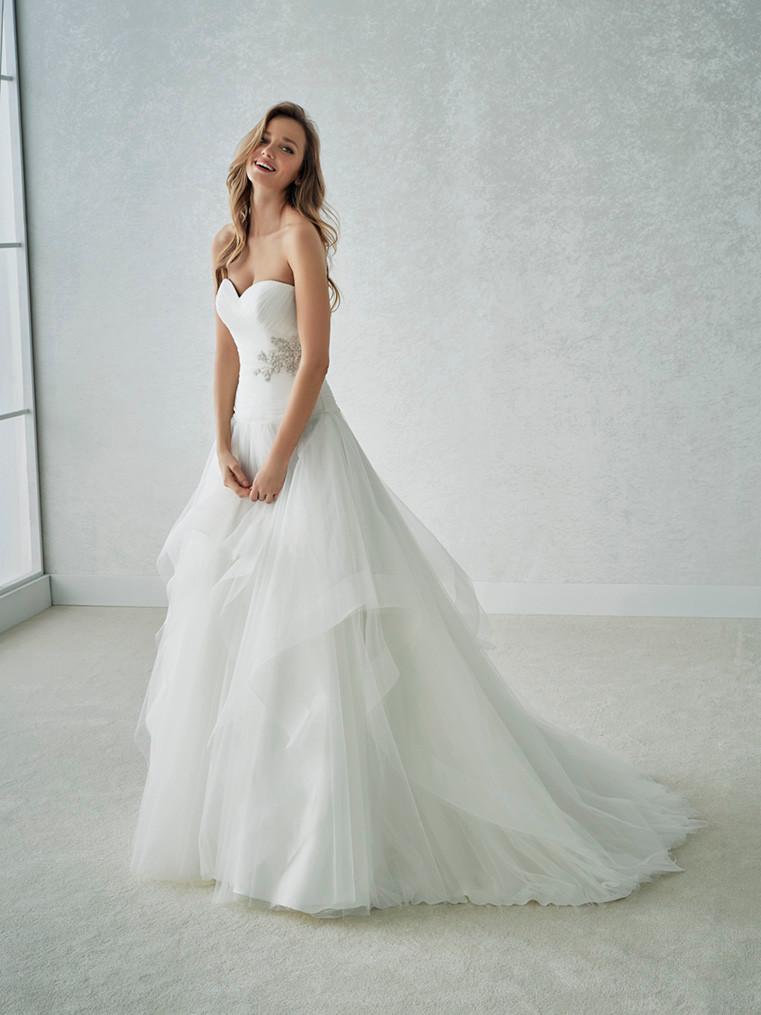 vestido-de-noiva-princesa-white-one