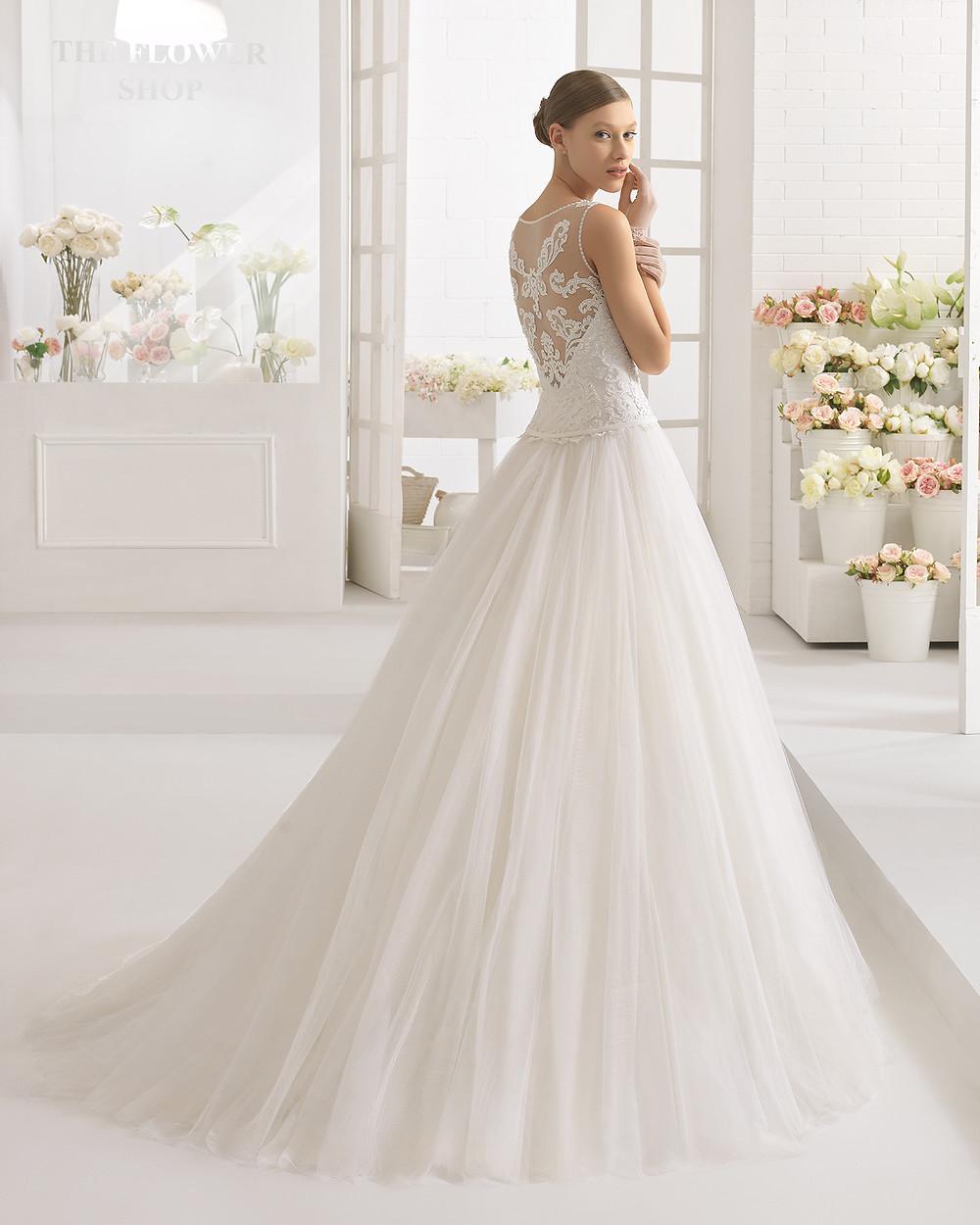 vestido-de-noiva-princesa-aire3