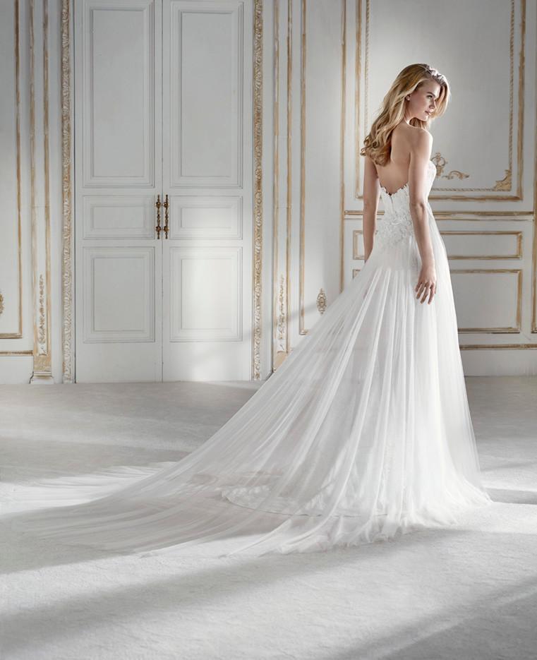 vestido-de-noiva-princesa-la-sposa-3