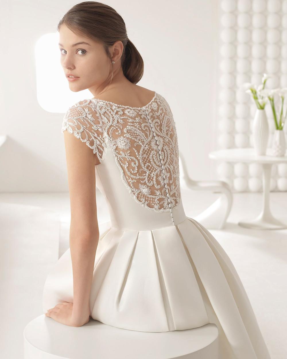 vestido-de-noiva-branco-esposar
