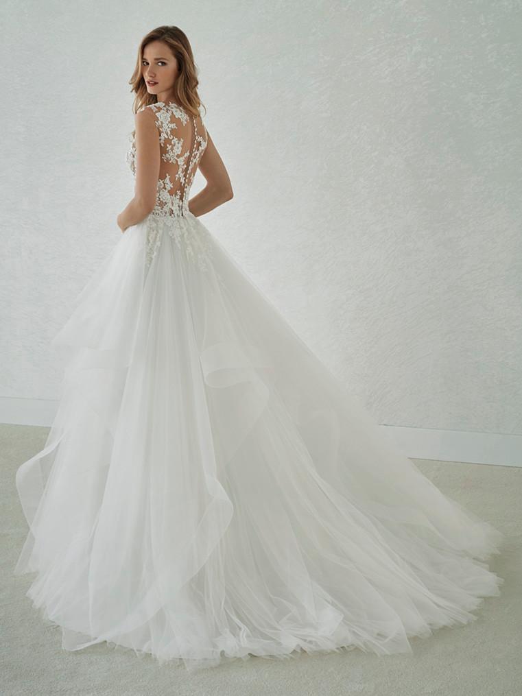 vestido-de-noiva-princesa-white
