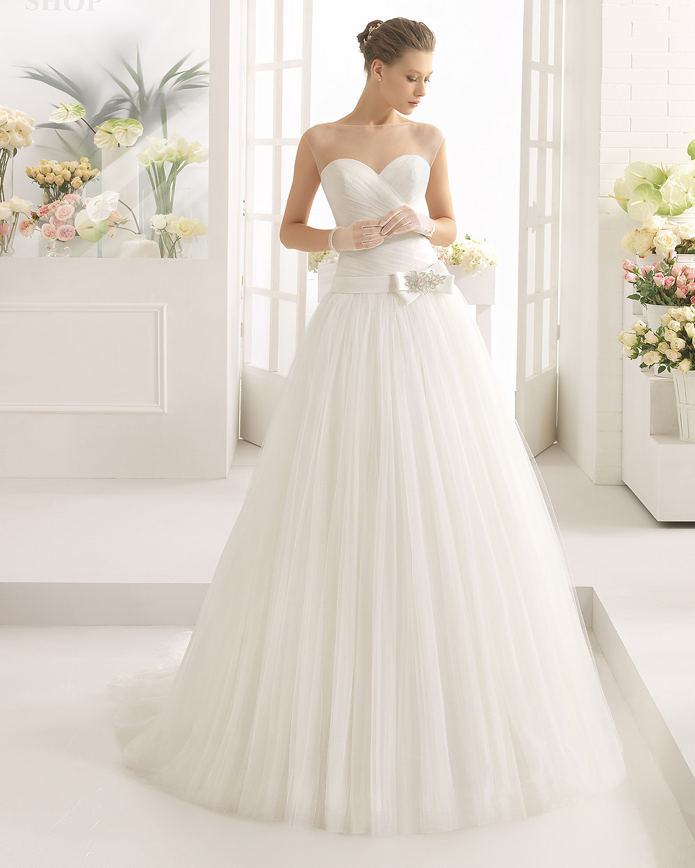 vestido-de-noiva-princesa-laco