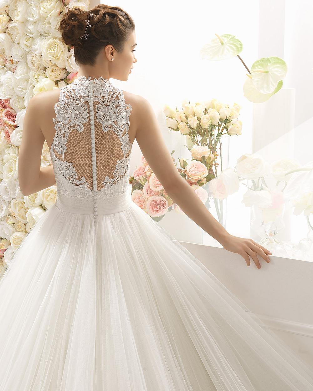 vestido-de-noiva-princesa-aire-rosa-clara-2
