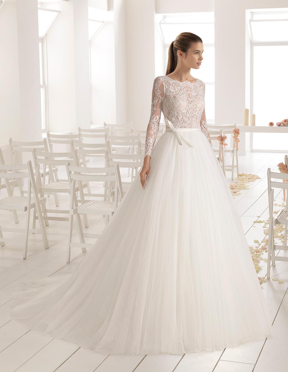 vestido-de-noiva-princesa-aire