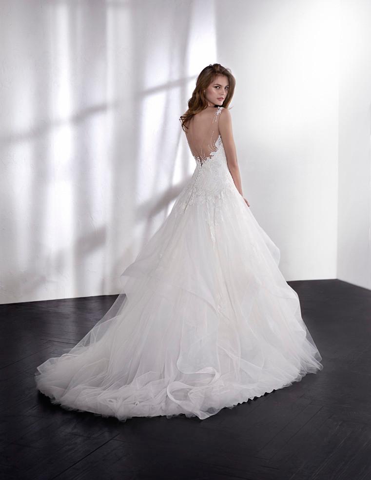 vestido-de-noiva-princesa-st-patrick