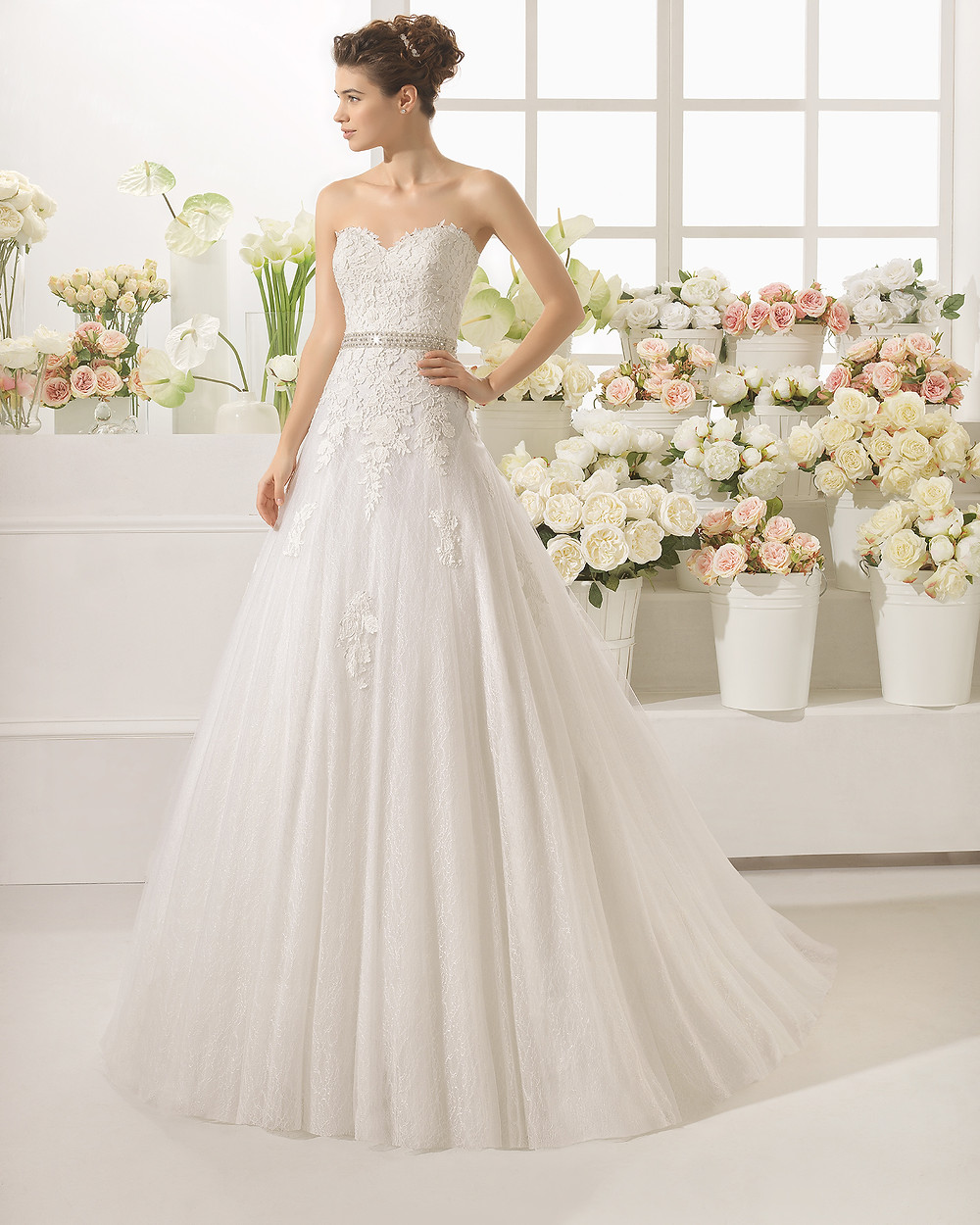 vestido-de-noiva-princesa-rosa3