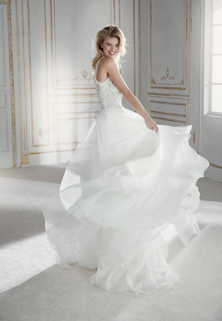 vestido-de-noiva-princesa-la1