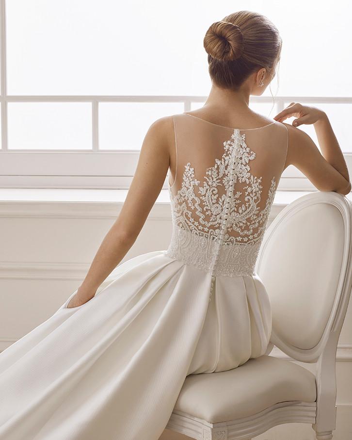 alugar-vestido-de-noiva-2