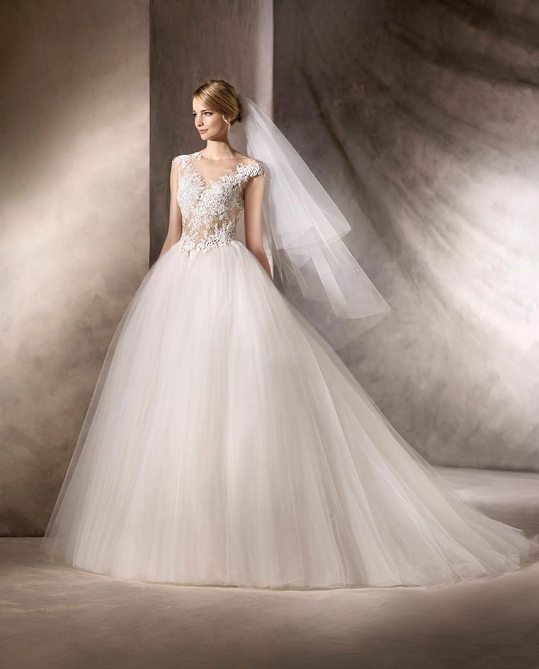 vestido-de-noiva-princesa-la-sposa-1