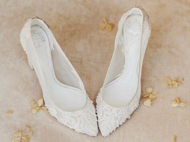 sapatos-para-noivas-divulgação-Aline-Almeida-Prado