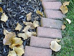 bricks-990553_1920.jpg