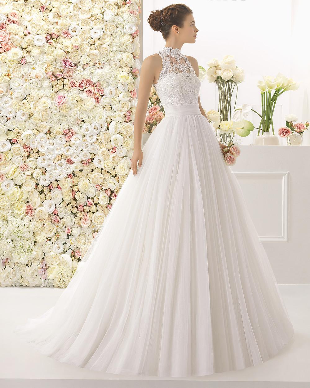 vestido-de-noiva-princesa-rosa-1