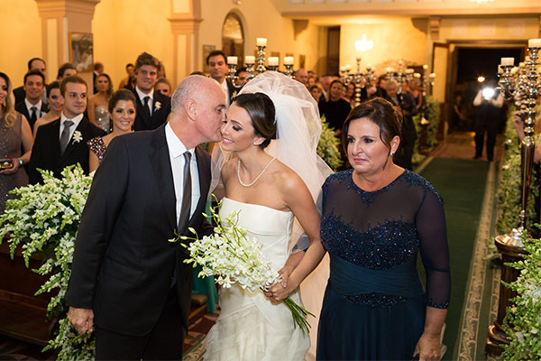 entrada-de-casamento-noiva