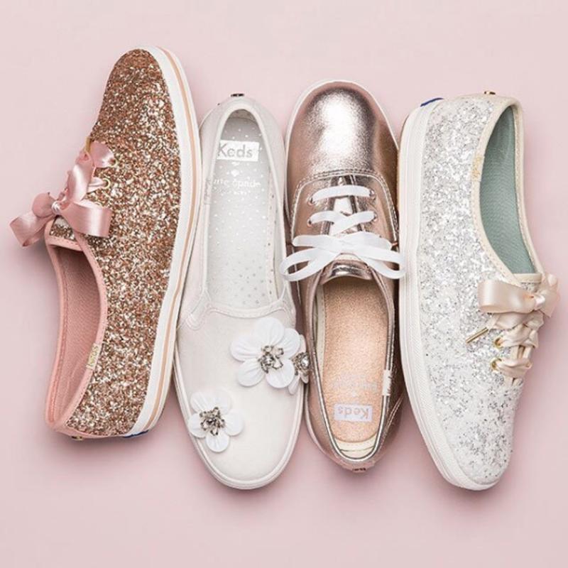 sapatos-para-noivas-tenis