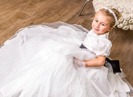 Vestido de dama de honra: como escolher?