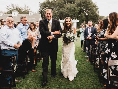 Músicas para casamento 2019 → 20 hits para a cerimônia