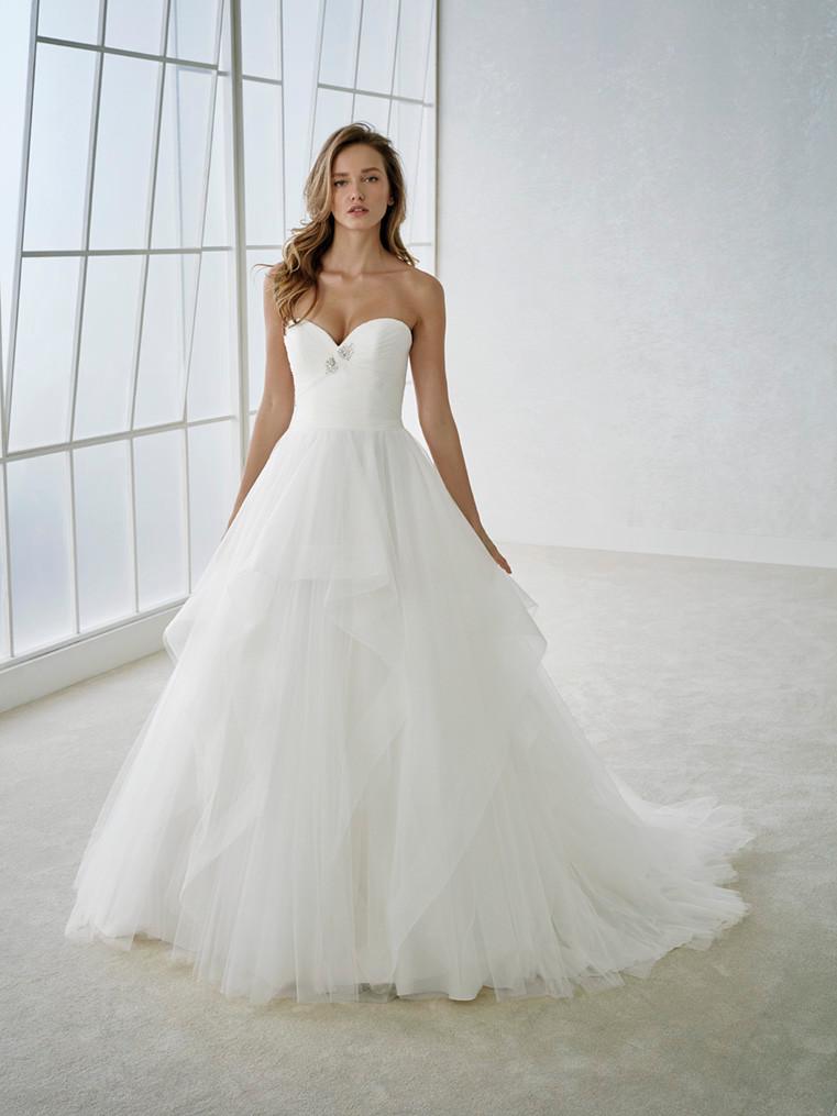 vestido-de-noiva-princesa-white-2