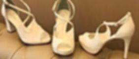 sapato de noiva 10.jpg