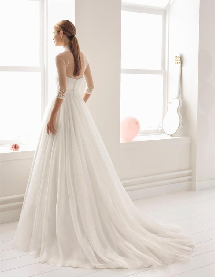 vestido-de-noiva-princesa-aire-rosa-1