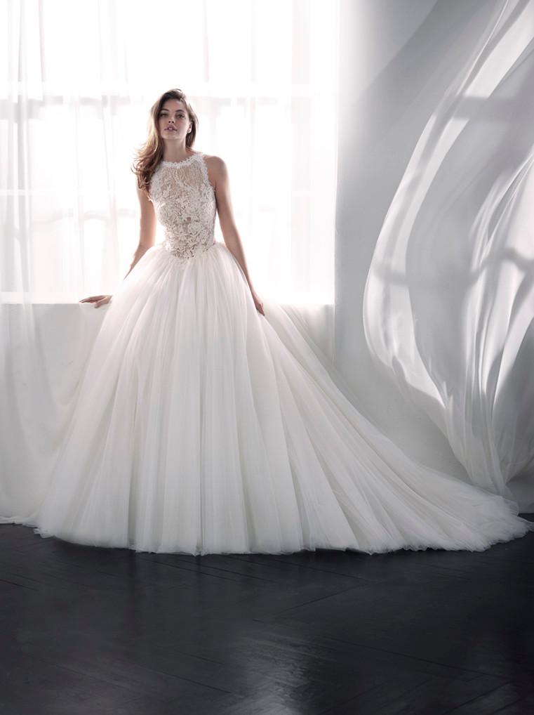 vestido-de-noiva-princesa-st-patrick-1
