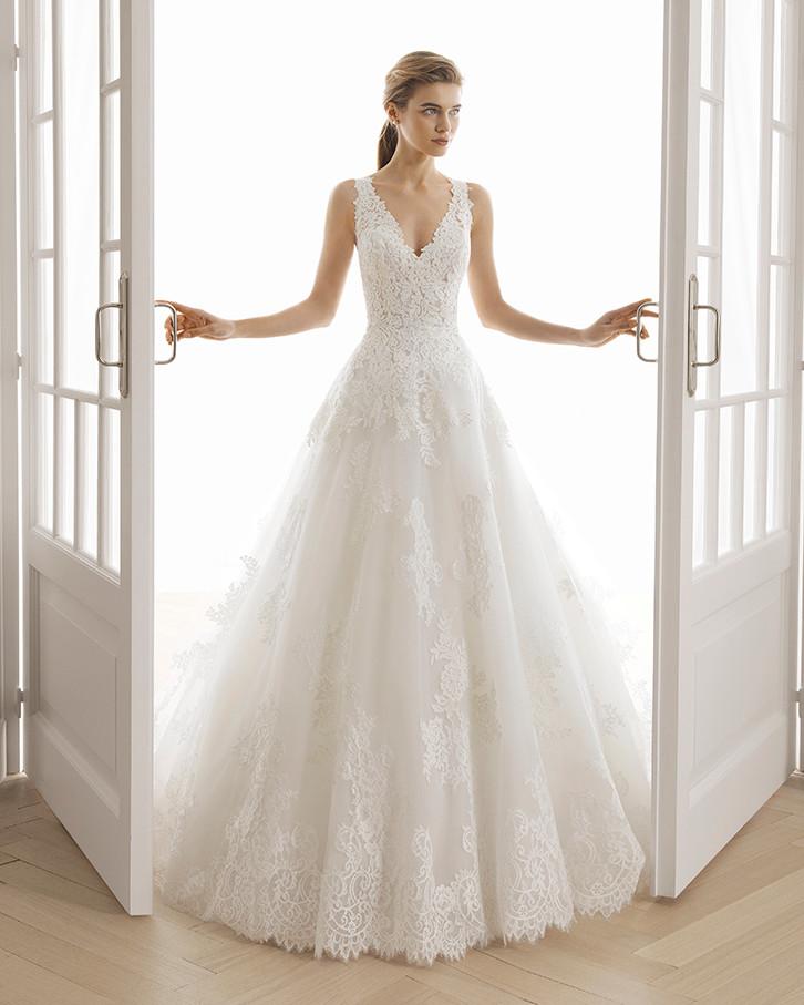 alugar-vestido-de-noiva-1