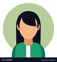 woman-avatar-profile-vector-21372074.jpg