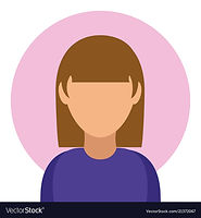 woman-avatar-profile-vector-21372067.jpg